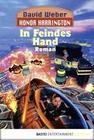 Honor Harrington 07. In Feindes Hand