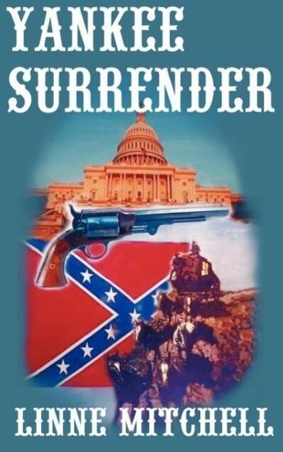 Yankee Surrender als Taschenbuch
