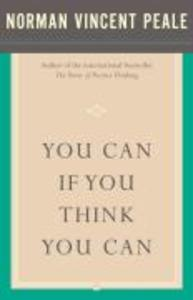 You Can If You Think You Can als Taschenbuch