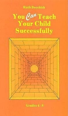You Can Teach Your Child Successfully Hardback als Buch