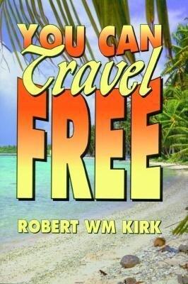 You Can Travel Free als Taschenbuch