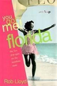 You Got Me!-Florida als Taschenbuch