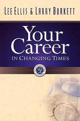 Your Career in Changing Times als Taschenbuch