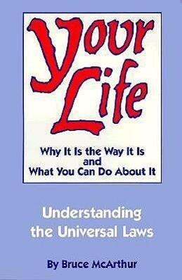 Your Life als Taschenbuch