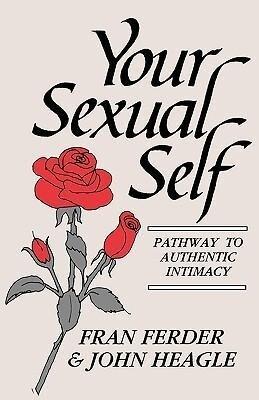Your Sexual Self als Taschenbuch