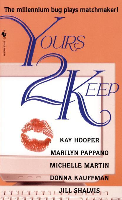 Yours 2 Keep als Taschenbuch