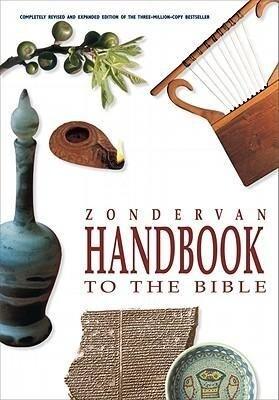 Zondervan Handbook to the Bible als Buch