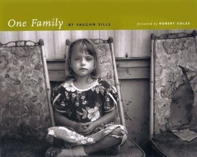 One Family als Buch