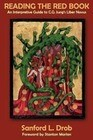 Reading the Red Book: An Interpretive Guide to C.G. Jung's Liber Novus