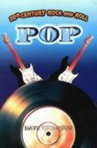 Pop Rock als Taschenbuch