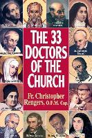 30 3 DRS OF THE CHURCH als Taschenbuch