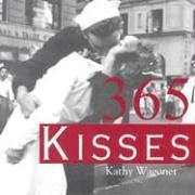 365 Kisses als Taschenbuch