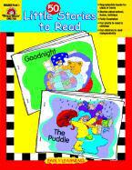 50 Little Stories to Take Home als Taschenbuch