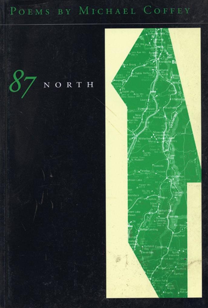 87 North als Taschenbuch