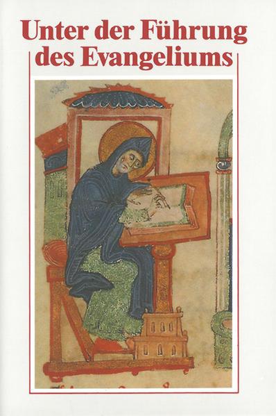 Unter der Führung des Evangeliums als Buch