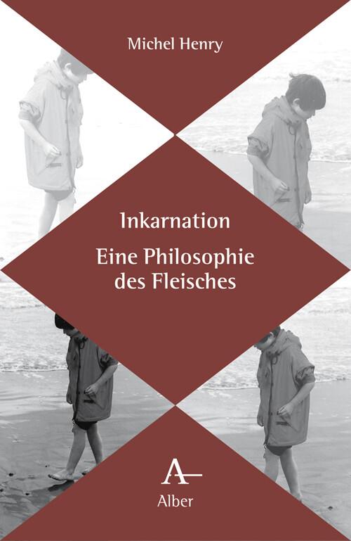 Inkarnation als Buch