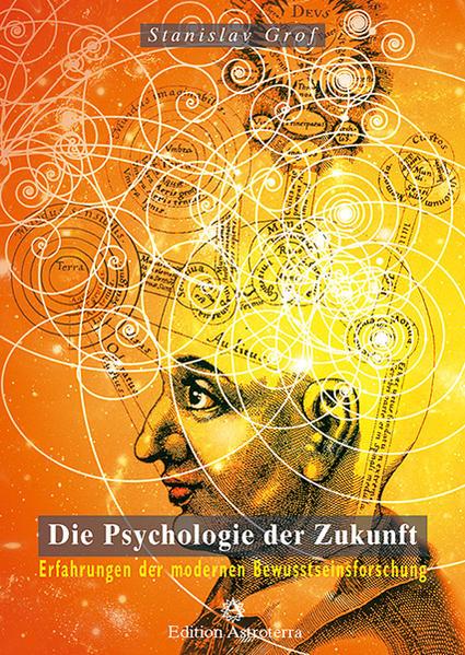 Die Psychologie der Zukunft als Buch