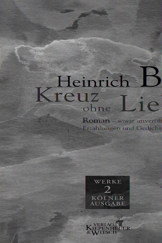 1946 / 1947 als Buch