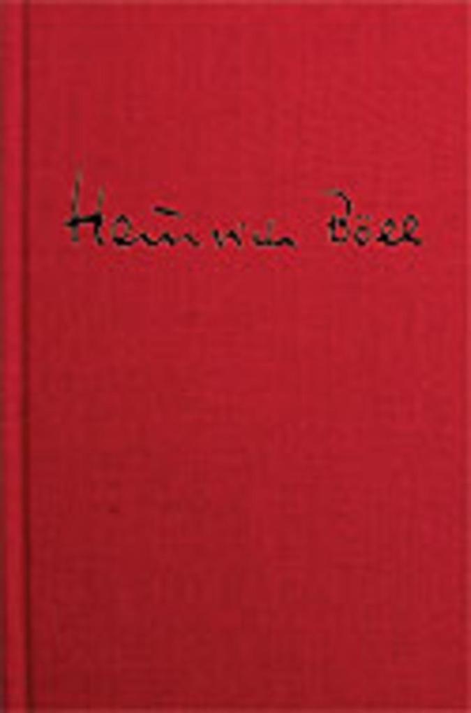 1954 als Buch