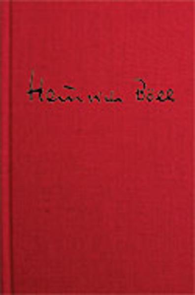 1977 - 1979 als Buch