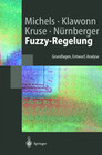 Fuzzy-Regelung