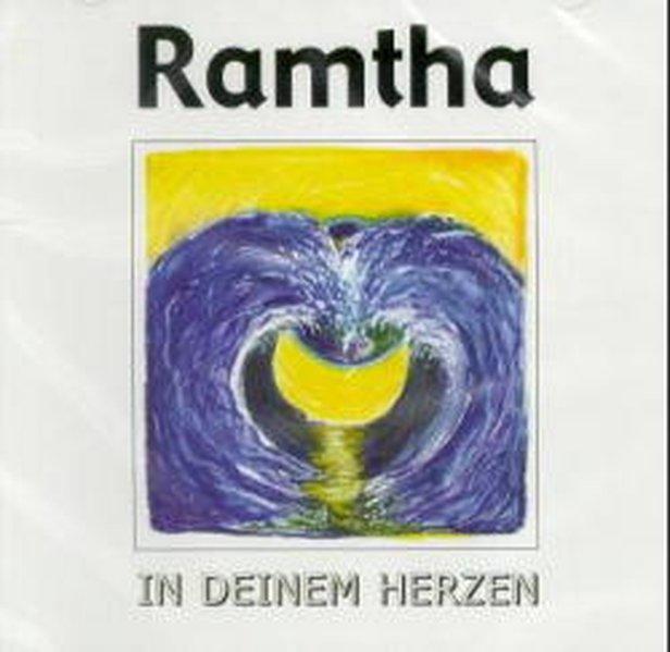 In deinem Herzen. CD als Hörbuch