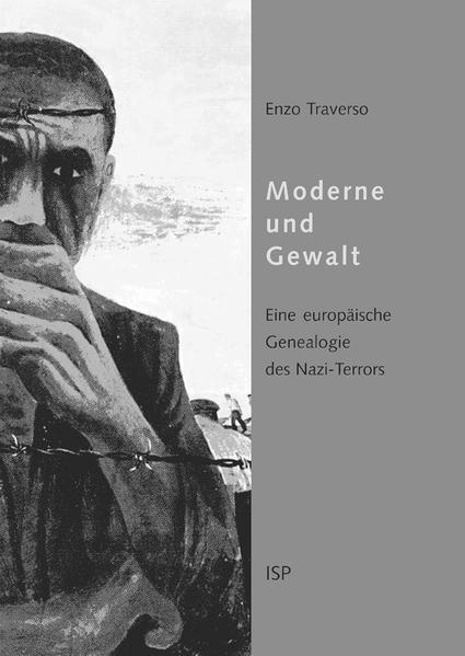 Moderne und Gewalt als Buch