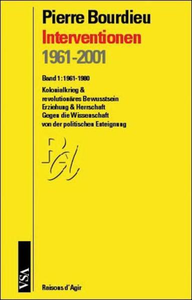 Interventionen 1961 - 1980 als Buch