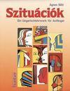 Szituaciok. Lehrbuch