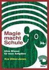 Magie macht Schule