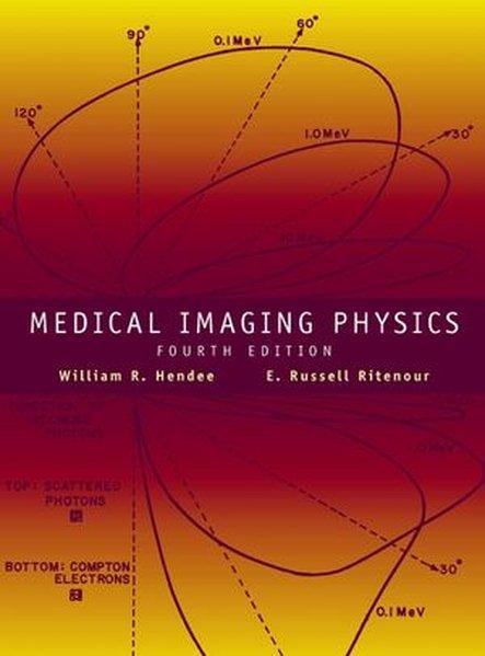 Medical Imaging 4e als Buch