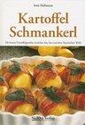 Kartoffel-Schmankerl