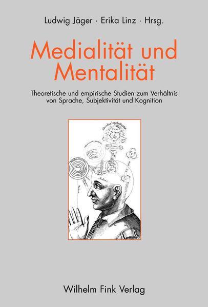 Medialität und Mentalität als Buch