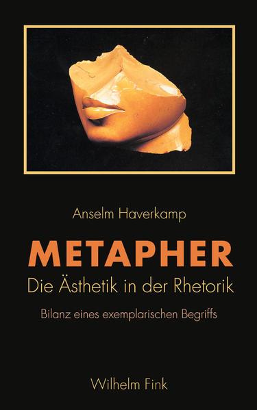 Metapher als Buch