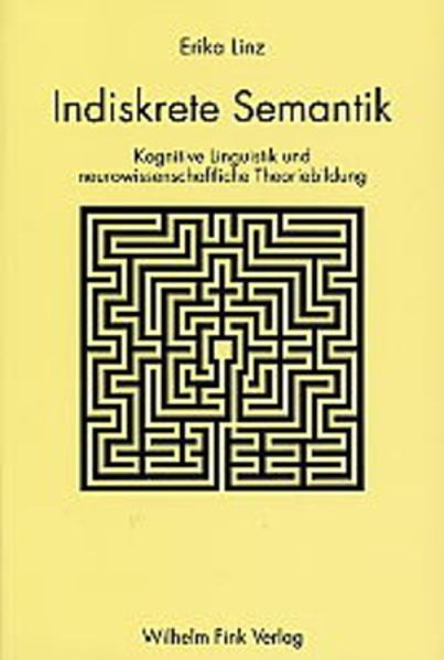 Indiskrete Semantik als Buch