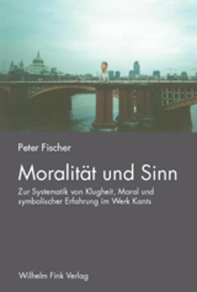 Moralität und Sinn als Buch
