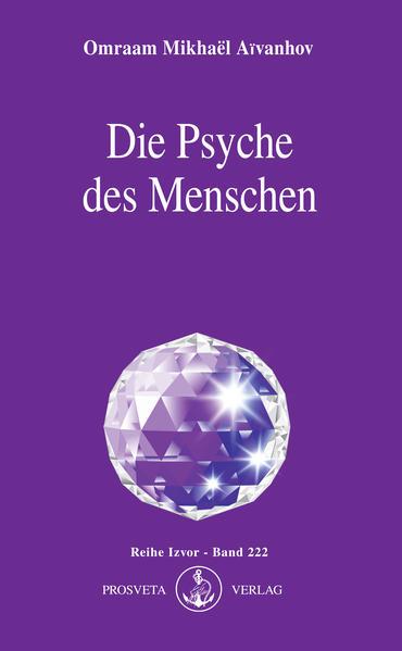 Psyche des Menschen als Buch