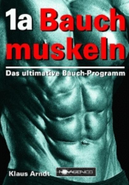 1a Bauchmuskeln als Buch