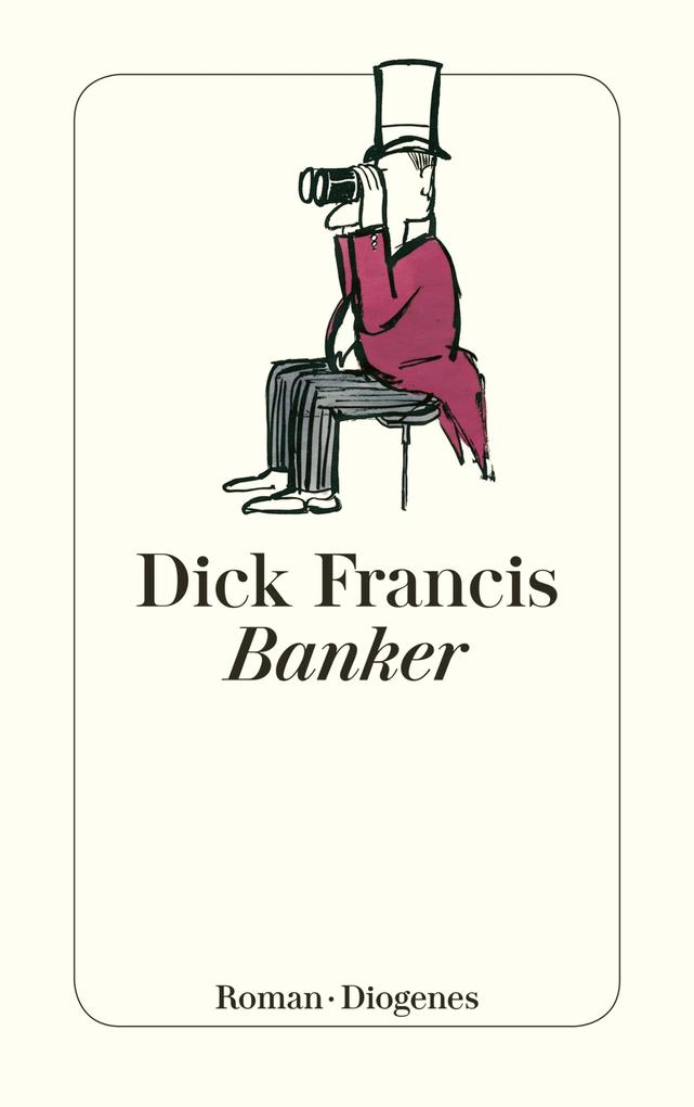 Banker als eBook