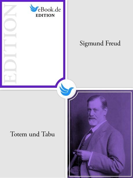 Totem und Tabu als eBook