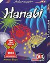 Abacusspiele - Hanabi