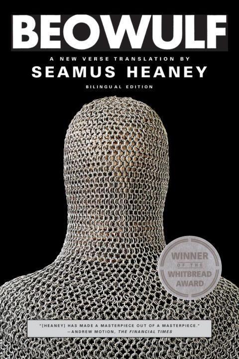 Beowulf: A New Verse Translation als Taschenbuch