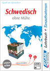 Assimil. Schwedisch ohne Mühe. Multimedia-PC. Lehrbuch und CD-ROM für Win 98 / ME / 2000 / XP