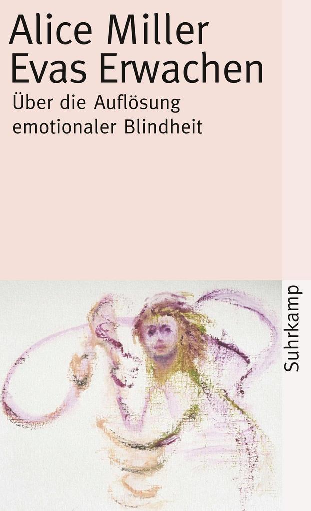 Evas Erwachen als eBook