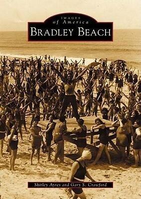 Bradley Beach als Taschenbuch
