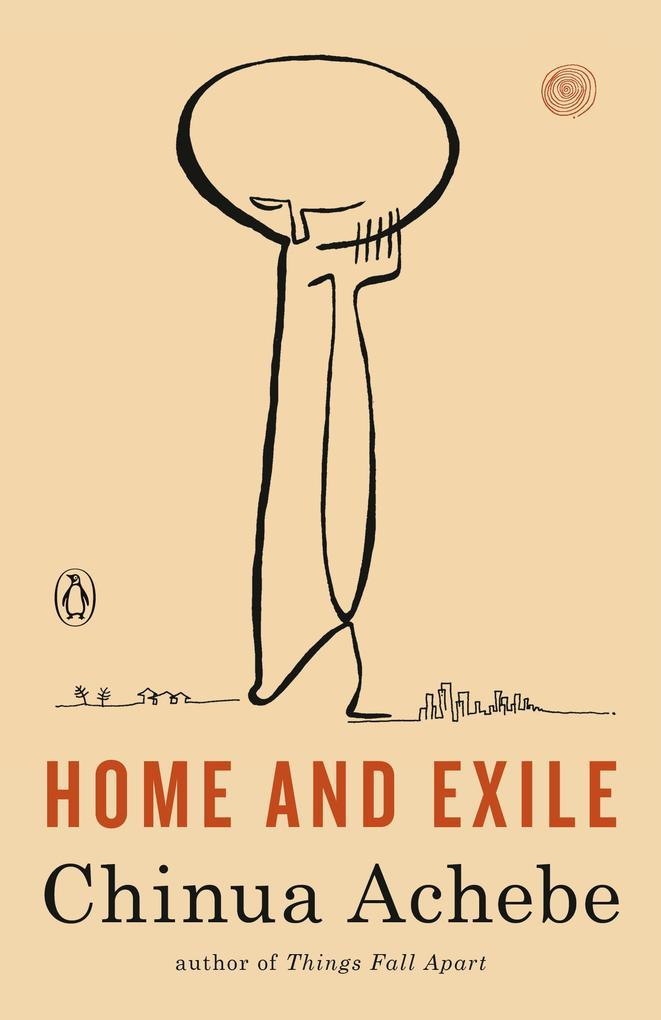 Home and Exile als Taschenbuch