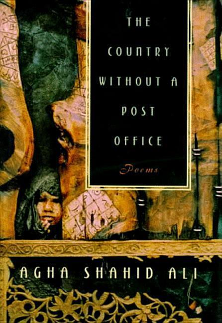 The Country without a Post Office als Taschenbuch