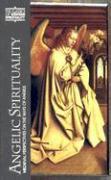 Angelic Spirituality als Buch