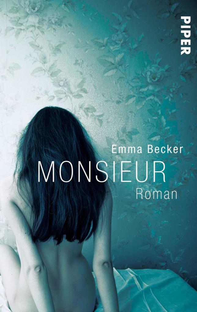 Monsieur als eBook epub