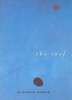 The Reef als Taschenbuch